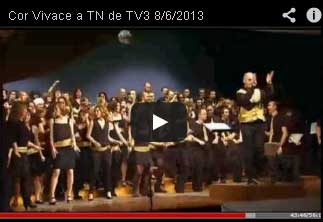 CorVivace-youtube