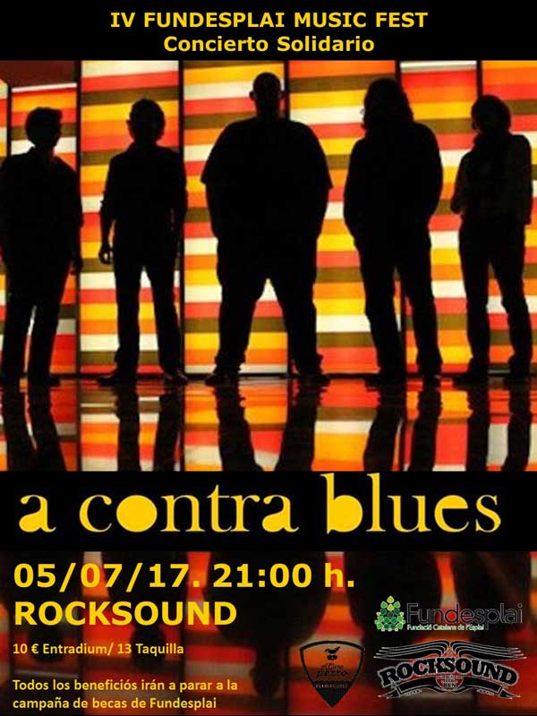 POSTER SOLIDARIO ACONTRABLUES web