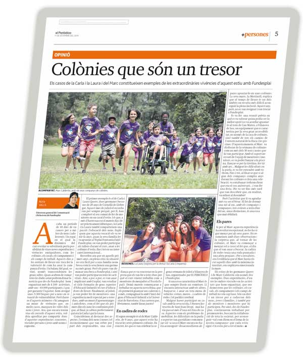 Article Nuria Valls def