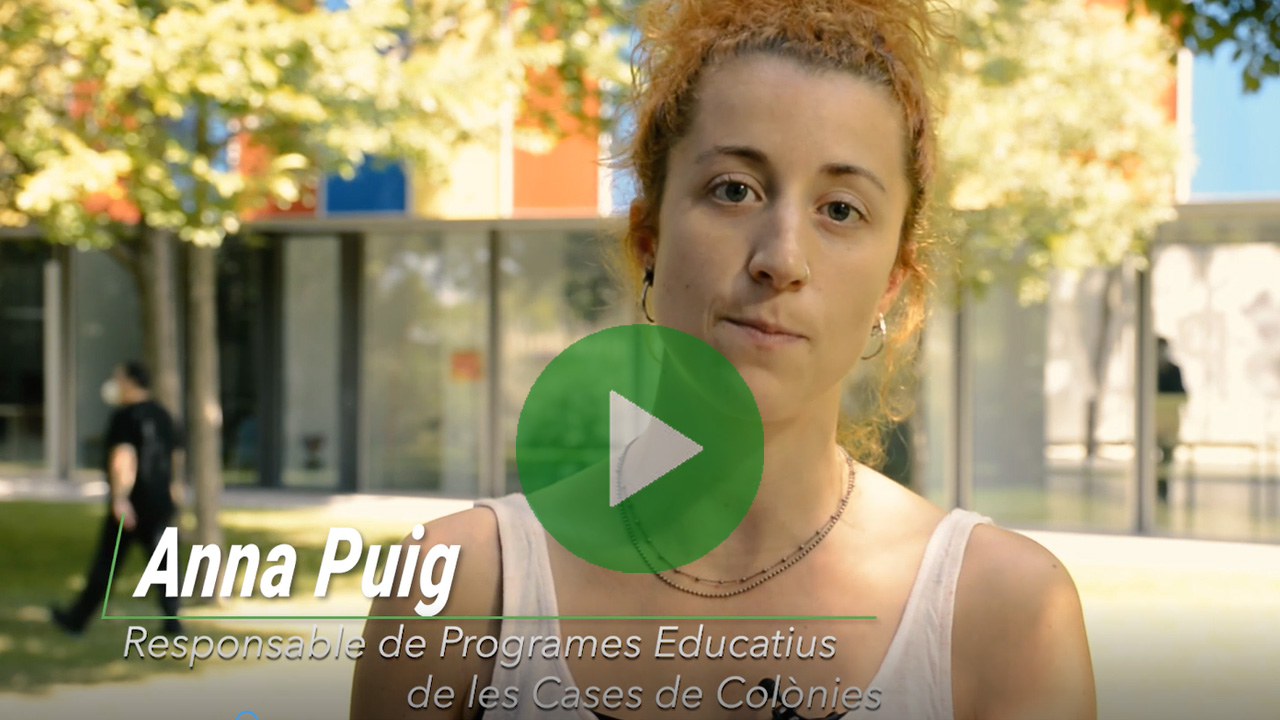 AnnaPuig video3 canal