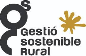gestio sostenibble rural